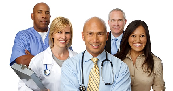 How-do-I-find-a-physician-ID-number